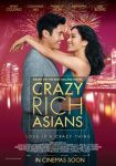 image film poster crazy rich asians