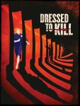 image poster dressed to kill nathanael marsh