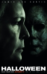 image film poster halloween 2018 jamie lee curtis