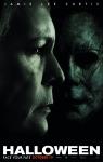 image film poster halloween 2018 jamie lee curtis