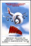 image film poster airplane