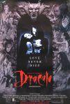 image poster bram stoker dracula