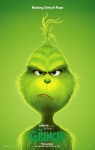 image film poster grinch 2028 cumberbatch