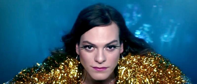 image fantastic woman daniela vega trans