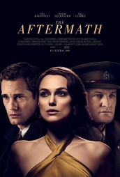 image aftermath poster keira knightley
