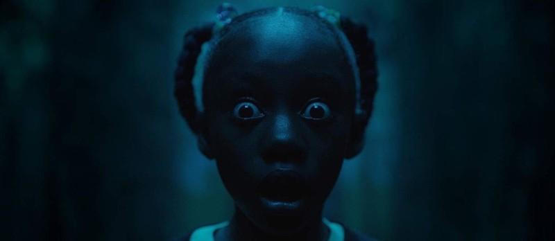 image film us horror