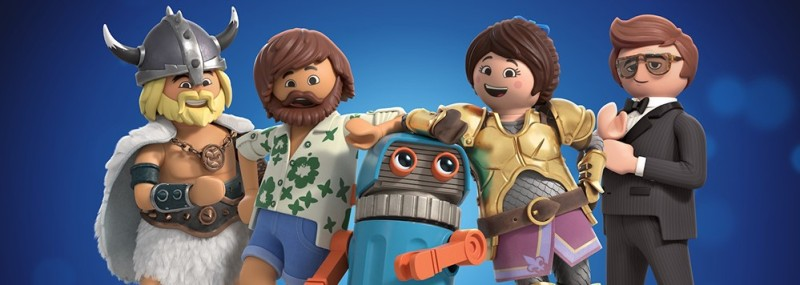 film playmobil the movie